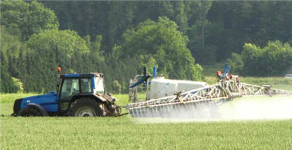 <strong>Sprayers</strong>