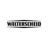 Walterscheid®