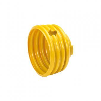 1043810 La Schutzkomponenten Walterscheid® Schutztrichter - 1043810
