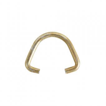 1099015 La Ersatzteile HOLHSC-63 - C90 Walterscheid® Bügel Öffnungshebel-OL - 1099015