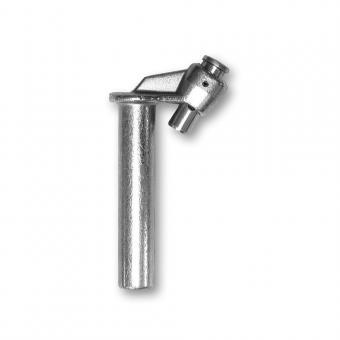 8003727 La Hitches Walterscheid® Fixing-Pin ZB514-1KPL – 8003727
