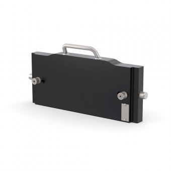 8005683 La Adapter Walterscheid® Kupplungsplatte KuP389-0/30 – 8005683
