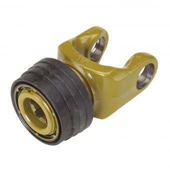 Gabel Qsg 1 Standardgabeln Walterscheid® Aufsteckgabel QSG 2300 - 1365798