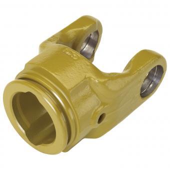 Gabel Rg 1 Standardgabeln Walterscheid® Rillengabel RG 2300 - 1041315