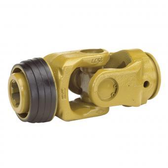 Gelenk G 2 W - Gelenke Walterscheid® Gelenk G 2300 - 1113296