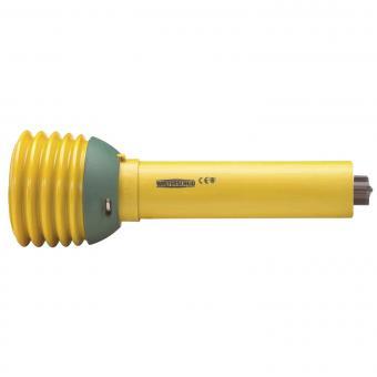 Gelenkwelle Br Ph 1 Gelenkwellenhälften Walterscheid® PowerDrive Gelenkwellenhälfte PH 700 - 1113078