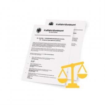 Gkn Paragraph Europäische Bauartgenehmigung