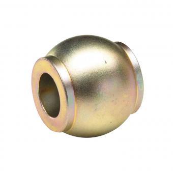 Kugelhuelse 1 Ersatzteile HOLHSC-63 - C90 Walterscheid® Kugelhülse KHO CAT.3/2 - 1099044