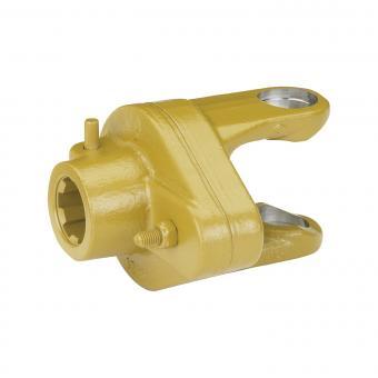 Scherbk K61 20 1 Scherbolzenkupplungen Walterscheid® Scherbolzenkupplung KB61/20 2400 - 1125978